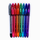 Buy Pentel RSVP Color
