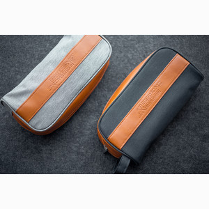 Buy PSH Pen Case 2018