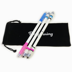 Buy Pen Spinning Beginner Set #2