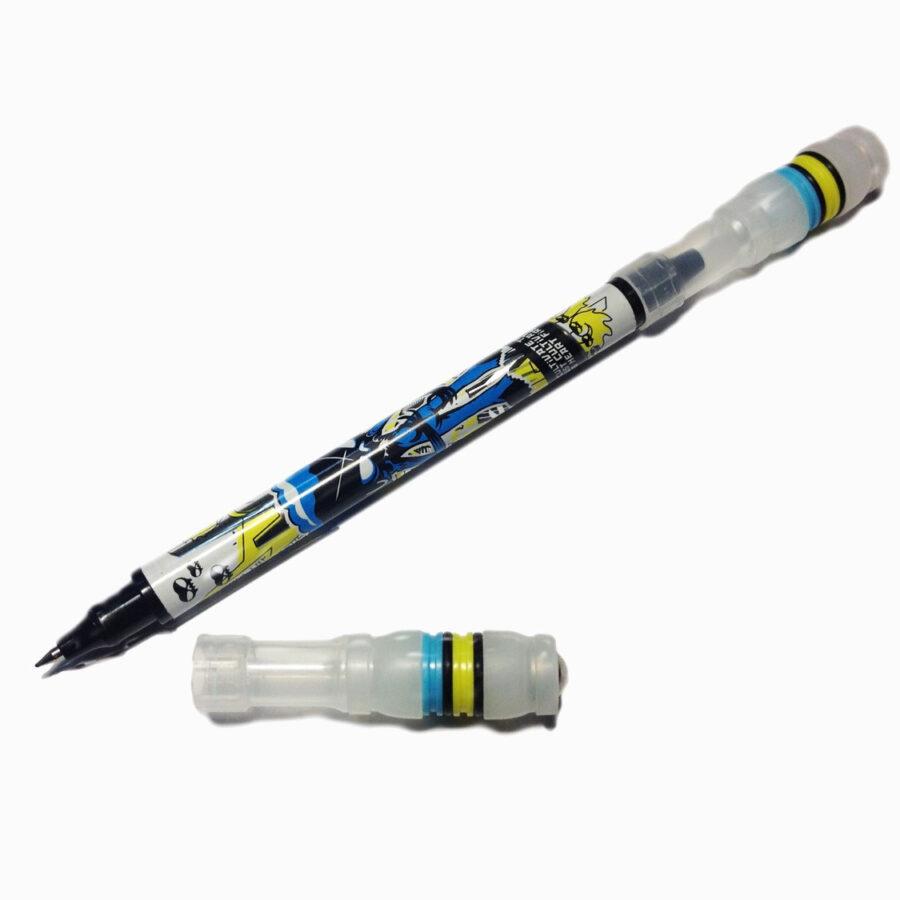 ZHIGAO Spinning Pen V7