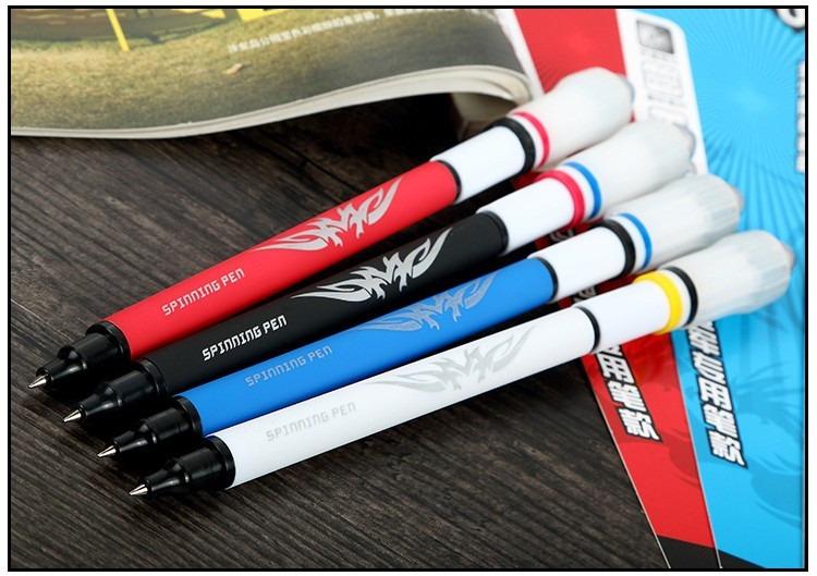 ZHIGAO Spinning Pen V11