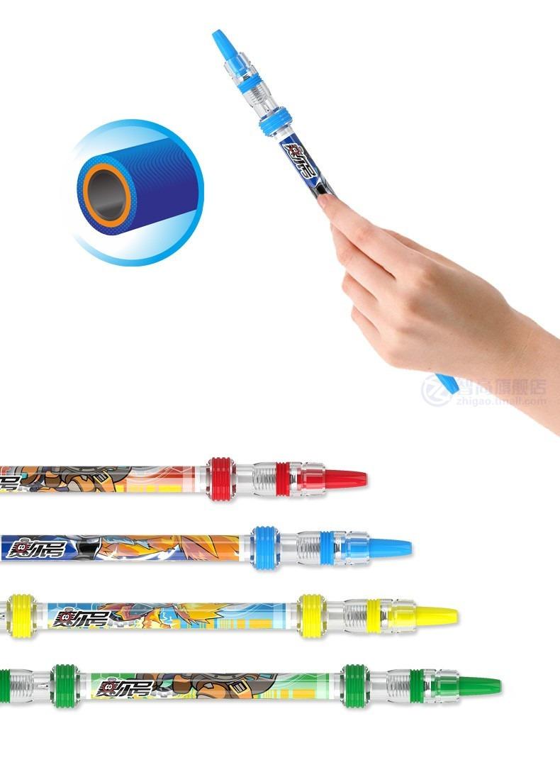 ZHIGAO Spinning Pen V8