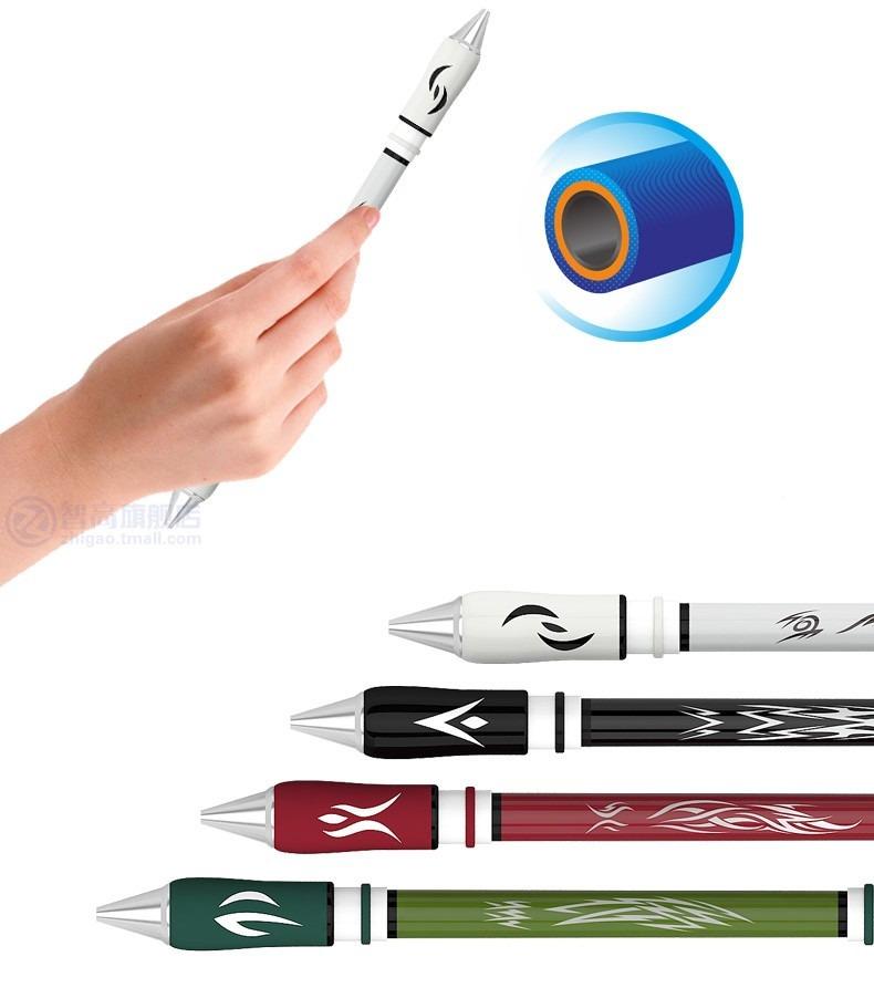 ZHIGAO Spinning Pen V15