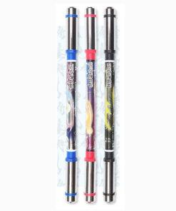 ZHIGAO Spinning Pen V9
