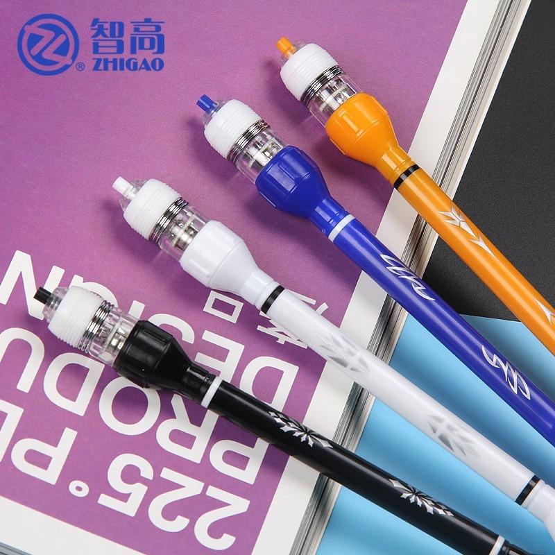 ZHIGAO Spinning Pen V18