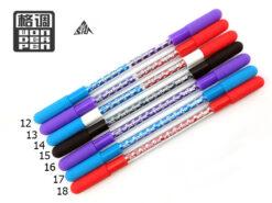 PSH Wonder Pen