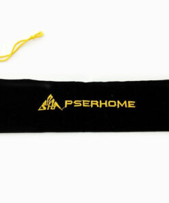 PSH Pen Bag