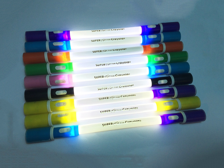 LED Mod