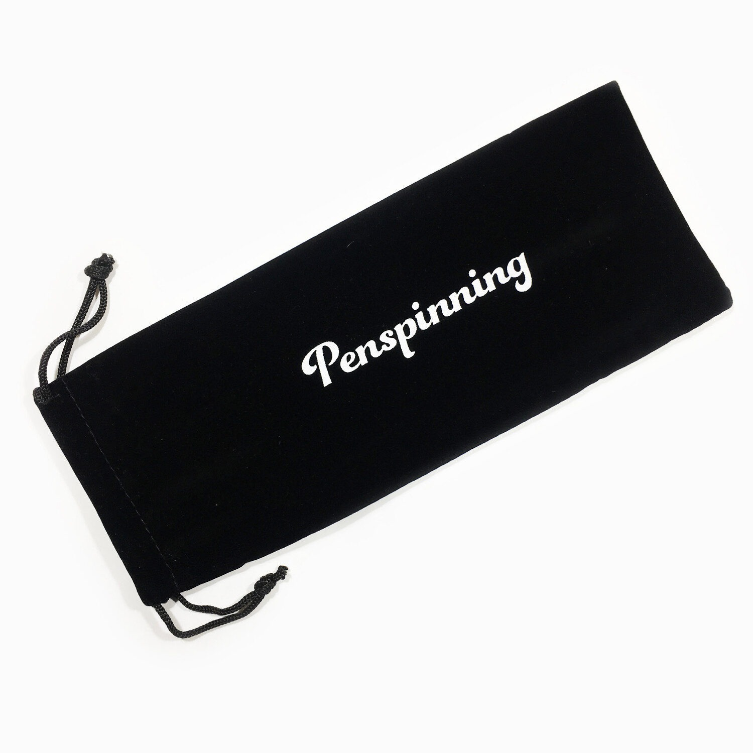Bag for Pen Spinning Mods | Case