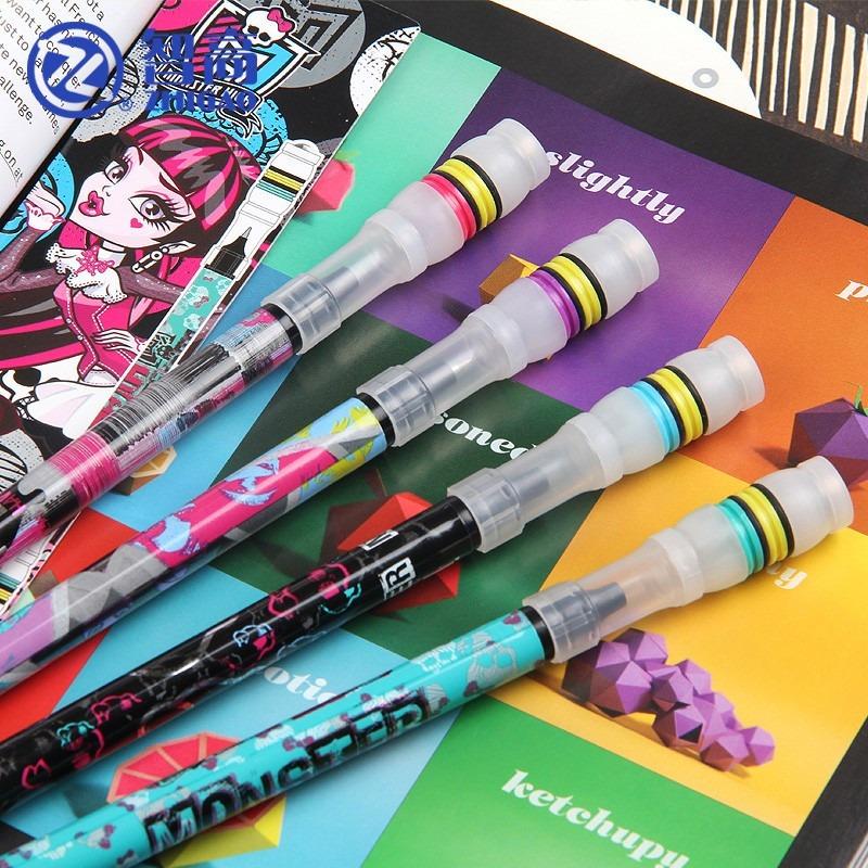 ZHIGAO Spinning Pen V7 Special Edition