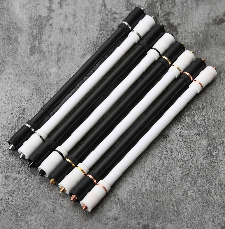 Ivan Mod Black & White Edition