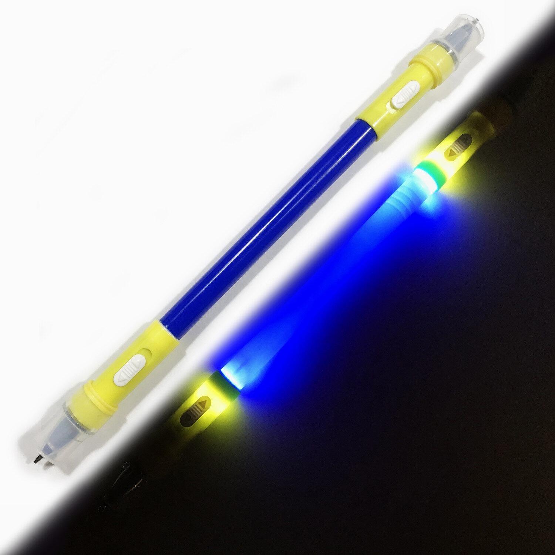 ST LED Mod