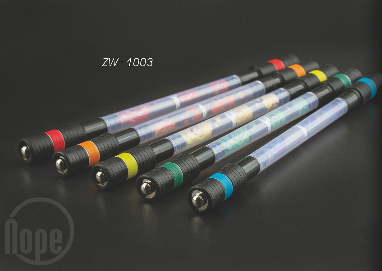 ZW-1003