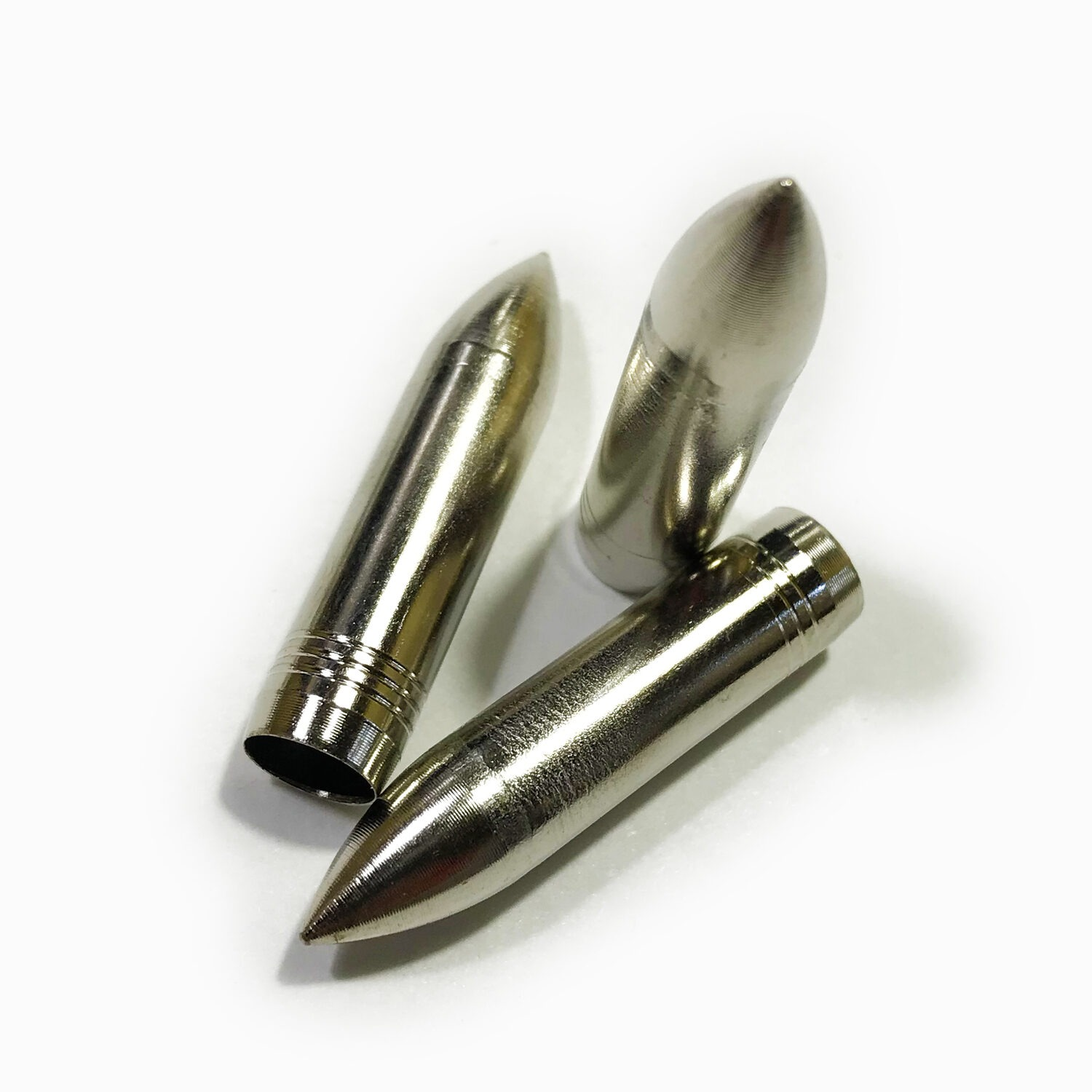 Archery Bullet Tip 8mm