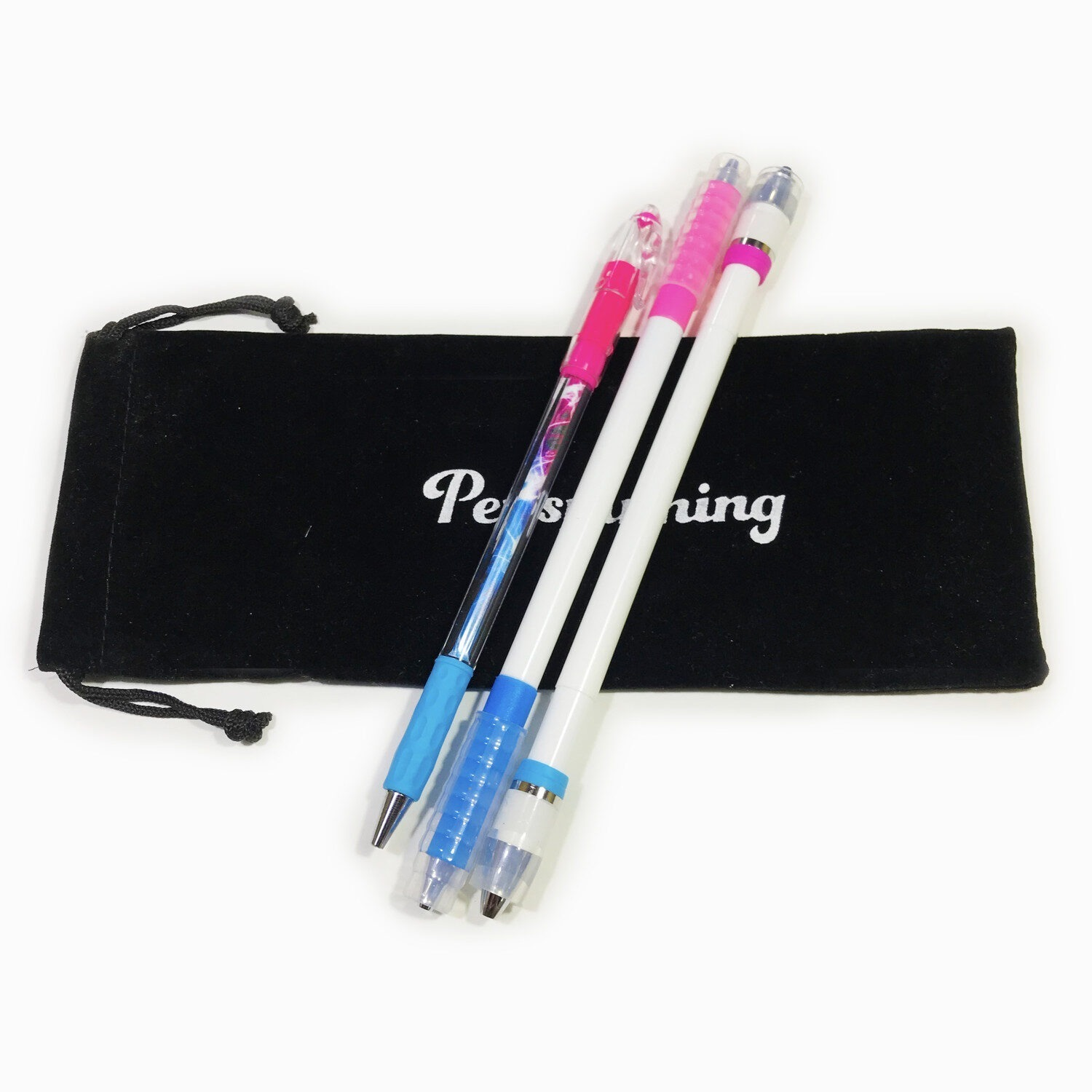 Pen Spinning Beginner Set #3