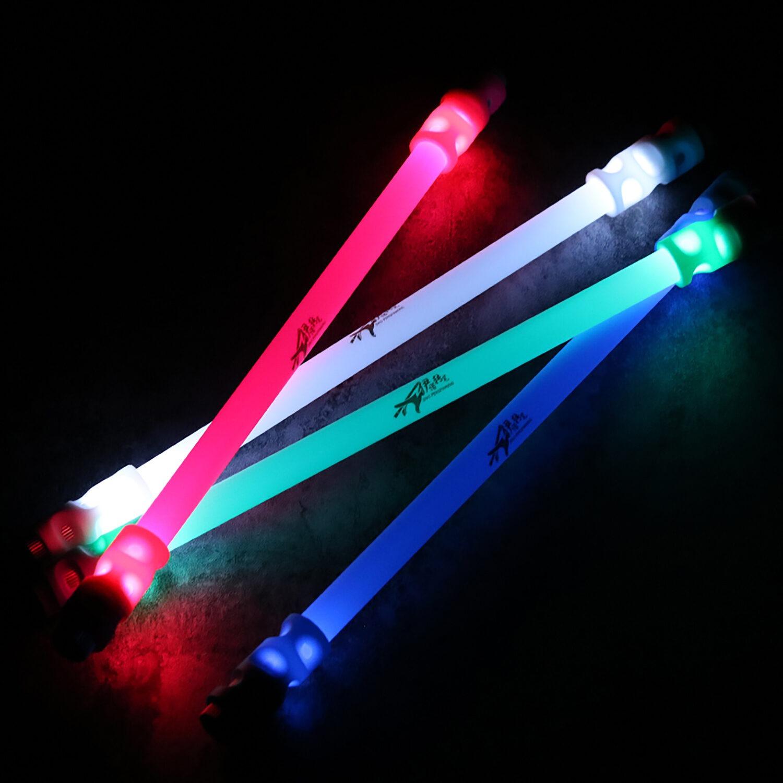 LED Mods