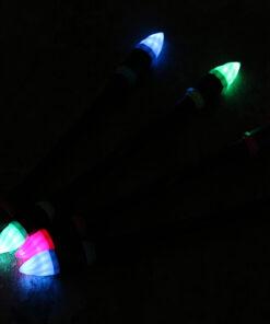 ENO Rocket LED Mod