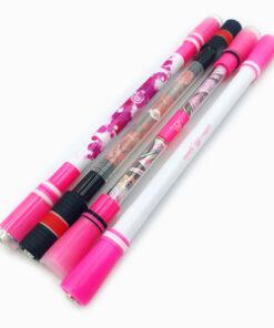 Pen Spinning Sets