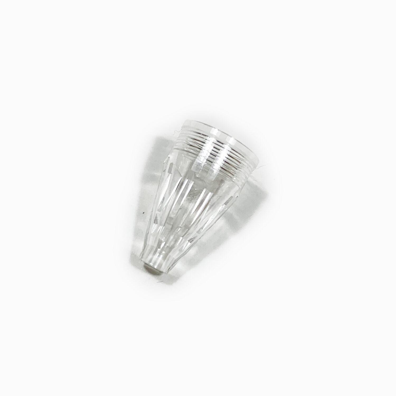 Pilot G3 Plastic Tip